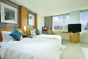 Photo Gallery - Metropark Hotel Causeway Bay Hong Kong